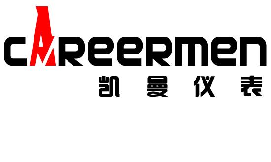 南京凯曼仪器仪表有限责任公司