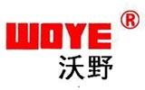 天津市振兴机械制造有限公司