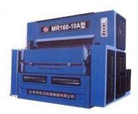 MRb-11型锯齿剥绒机