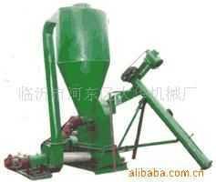 磨粉机-450-大华机械