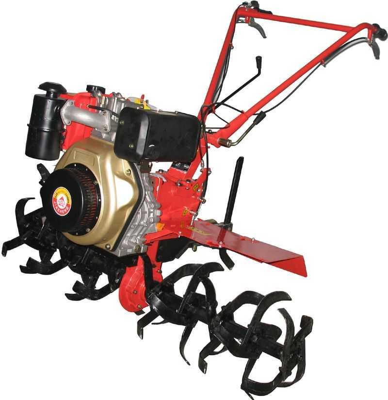 水田耕整机,双辊耕整机,新型耕整机,丹霞耕整机,微耕机,土壤耕整机