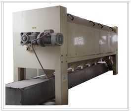 5XY-700圆筒分级机设备