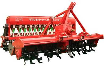 SGTN-200Z   A14SGTN-200Z A14旋播機
