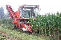 4YB—4玉米联合收获机