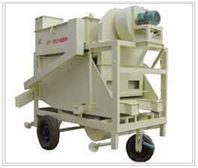 5XYT-10移动揉搓式玉米脱粒机设备