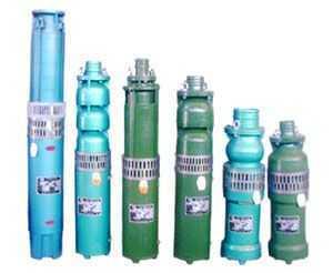 ,大型水泵,农田水泵,加水水泵,潜水泵(灌溉专用)