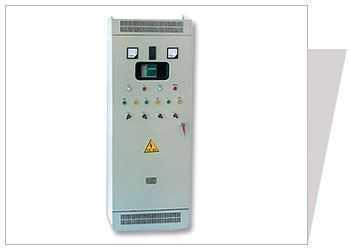 ,高压控制柜,电力控制柜,低压控制柜,电源控制柜,双电源控制柜,HL型智能软起动控制柜