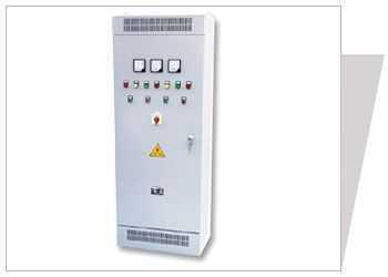 ,高压控制柜,电力控制柜,低压控制柜,电源控制柜,双电源控制柜,LQK型全自动控制柜