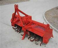 优质1GQN-180旋耕机价格