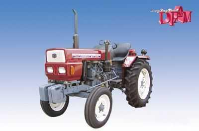 供应东风-250-轮式拖拉机