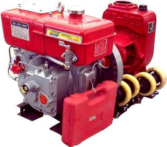 ,威柏计量泵,德帕姆计量泵,单级单吸自吸式水泵