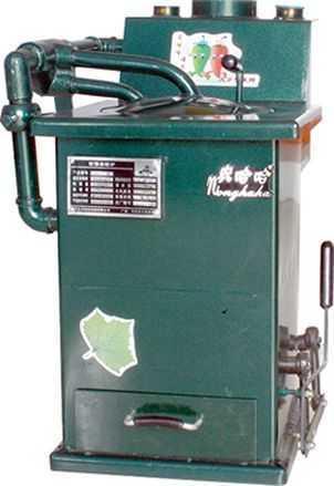 nq26—3c轴式直燃采暖炉-供求商机-河北农哈哈机械
