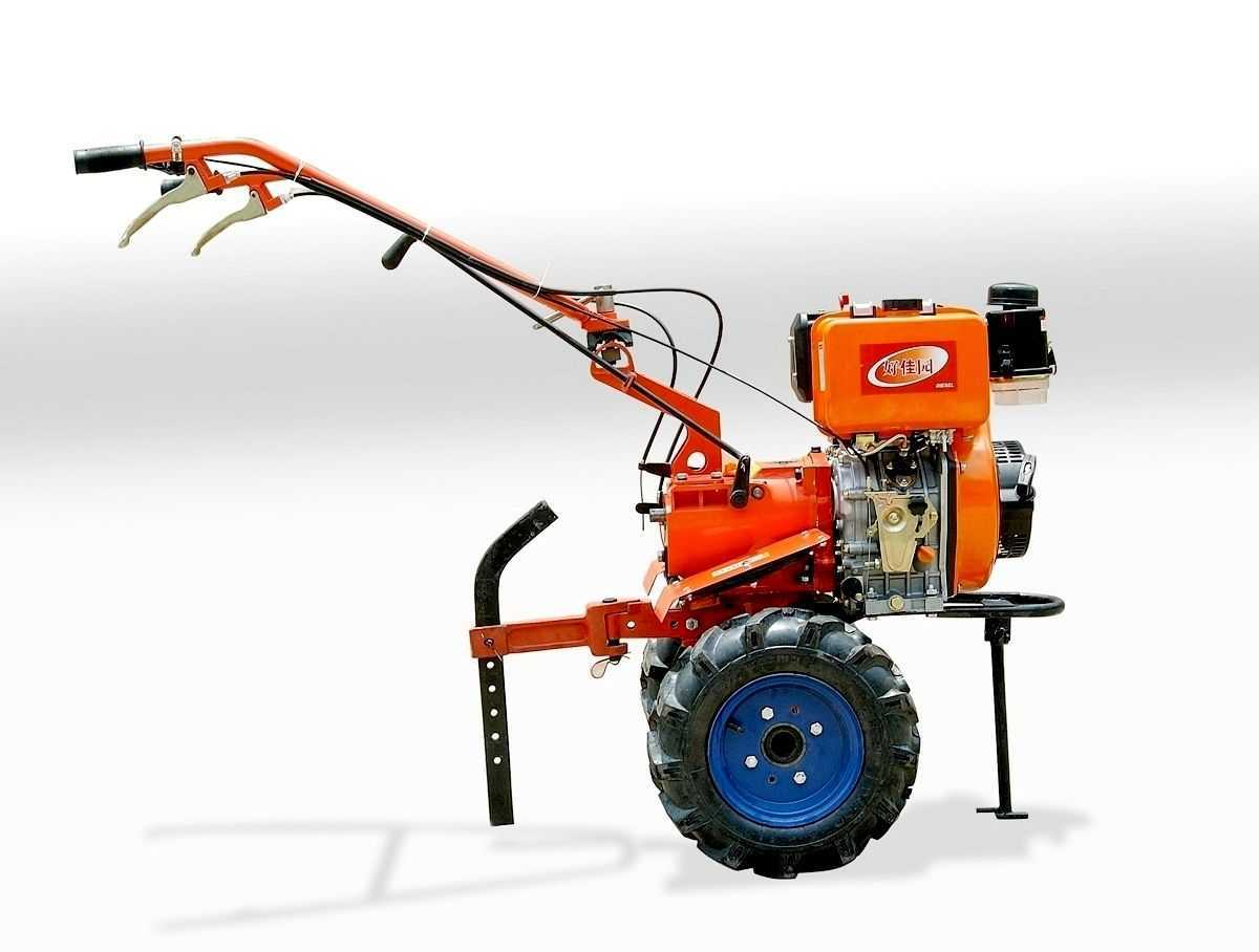 旱田耕整机,稻田耕整机,山地耕整机,双轮耕整机,超轻型耕整机 微型耕作机