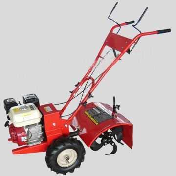 水田耕整機,雙輥耕整機,新型耕整機,丹霞耕整機,微耕機