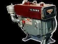 ,威柏计量泵,德帕姆计量泵,柴油机