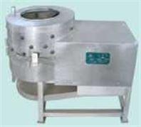 ZD500-600型 打油机/打爪机