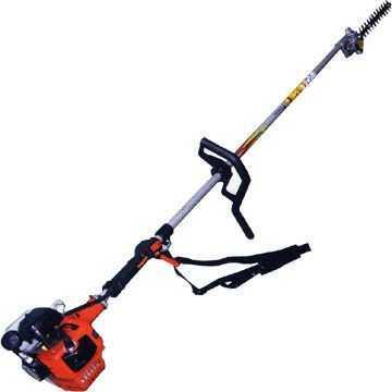 ,中分帶修剪機,茶園修剪機,手提式修剪機,高枝綠籬修剪機