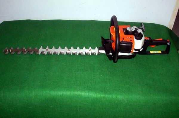 ,中分帶修剪機,茶園修剪機,手提式修剪機,斯蒂爾雙刃綠籬修剪機
