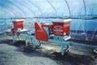 水稻工厂化育秧成套设备包括