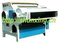皮棉清理机6PMQ型