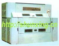 6MRD-D 毛刷式锯齿剥绒机