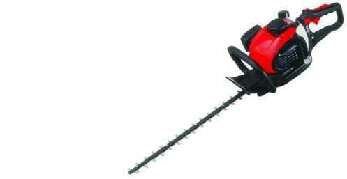 ,中分帶修剪機,茶園修剪機,手提式修剪機,綠籬修剪機