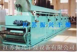 木薯片专用烘干机