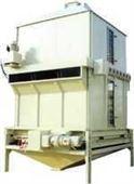 SHGB系列摆式逆流双层干燥机