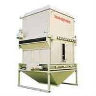 SWLN系列稳定冷却组合机