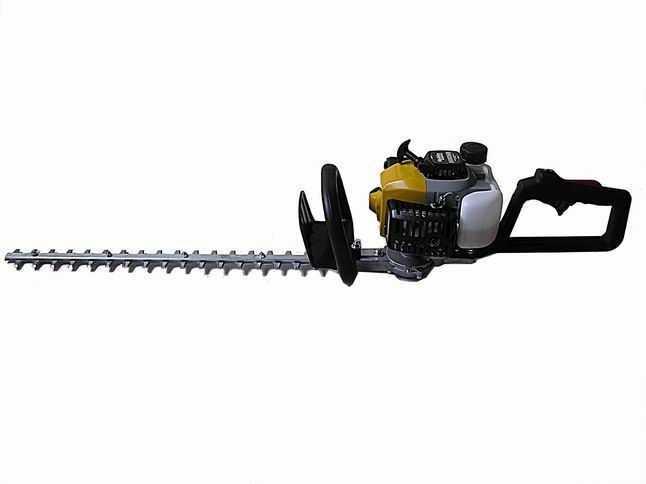 ,中分帶修剪機,茶園修剪機,手提式修剪機,雙刃修剪機