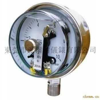 ,直读水表,智能数字压力表,气缸压力表,轴向压力表,全不锈钢耐震电接点压力表