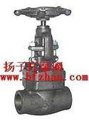 LB、800LB、LB、800pound鍛鋼截止閥