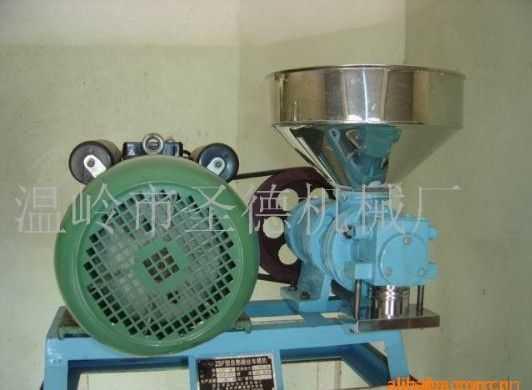 多功能自熟米线年糕机(全套)