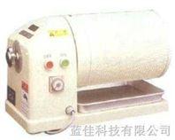 碎粒测量仪