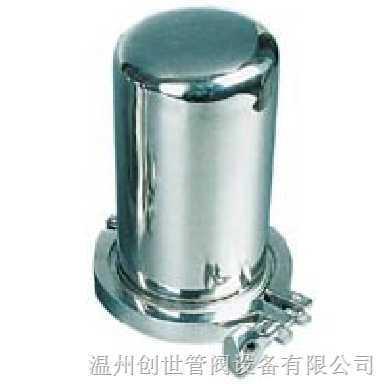 空气过滤器,空气呼吸器,不锈钢空气过滤器