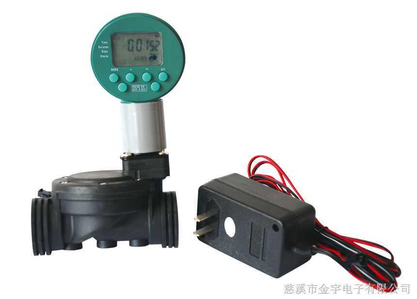 水温控制器,育苗控制器