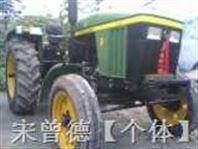 出售二手天拖800型农用拖拉机