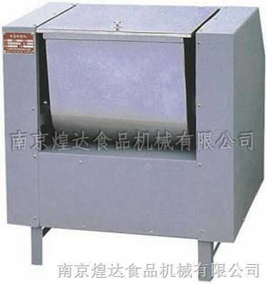 精装电动揉面机(和面搅拌机、面粉搅拌机)
