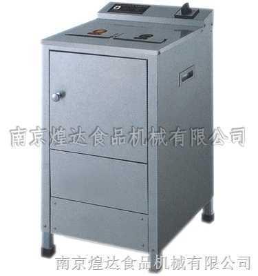 多功能切丝切片机(瓜果切片机、蔬菜切碎机)
