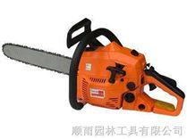 3800油锯|汽油锯|砍树油锯|园林锯