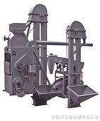 成套组合碾米机