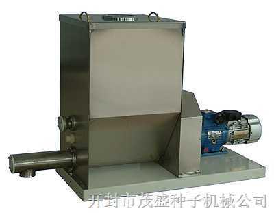 TWJ型-添加剂机