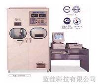 碾米率自动检测机