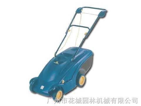 邁科洛電動草坪機AM2053|剪草機.草坪機.園林機械