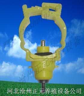 鸡用饮水器 乳头饮水器 鸡眼镜