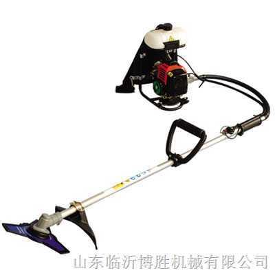 供应小型收割机、玉米棉花收割机、割灌机、割草机