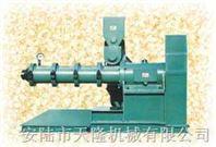 干式膨化机