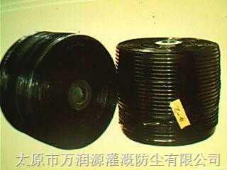 塑料滴灌带,一次性滴灌带,微压滴灌带,滴灌带