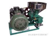 ZSF-25多功能自熟式年糕机