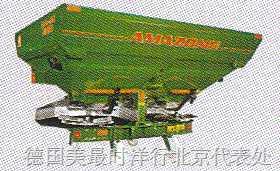 肥料施肥机 施肥机